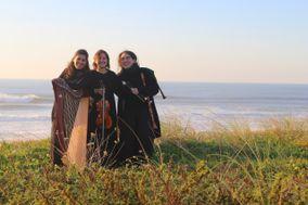 Espiral Trio - Música celta