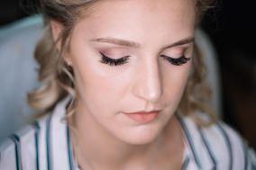 Byndi Makeup