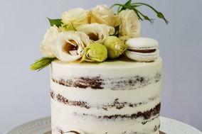 Tam Cakes