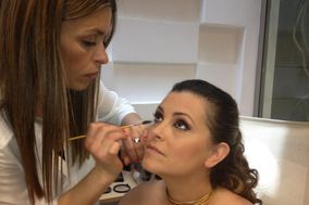 Tatiana Cruz Make Up Artist