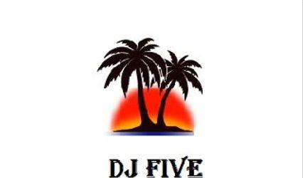 DJ Five 1