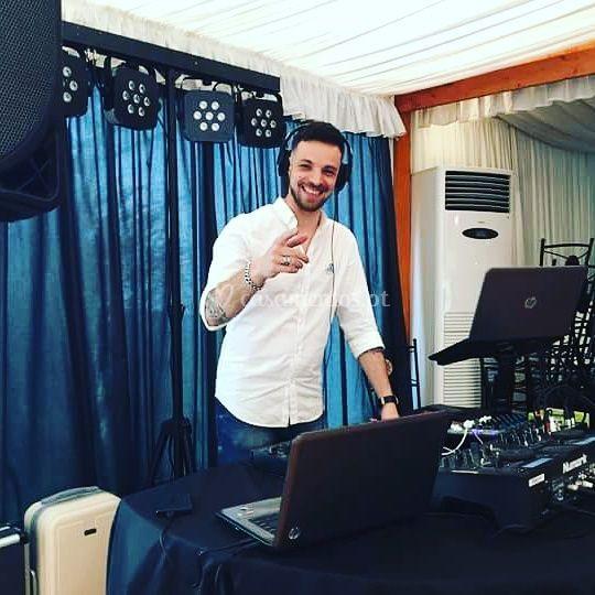 DJ Silva M