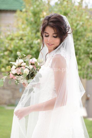 Noiva Joanna