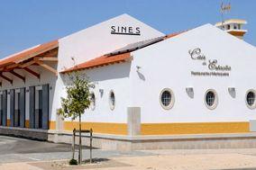 Cais da Estaçao