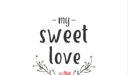 My Sweet Love 1