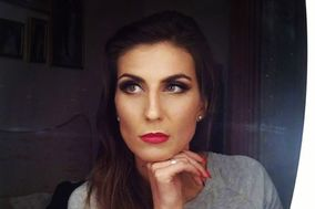 Li Marques Make Up