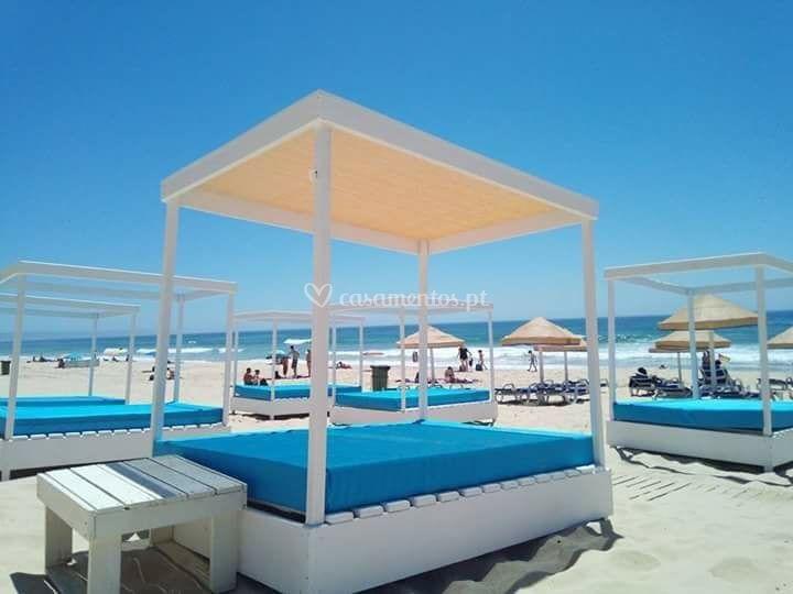 N'Areia Bar