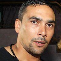 Paulo Barata