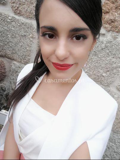 CarolinaFigueiredoMakeup