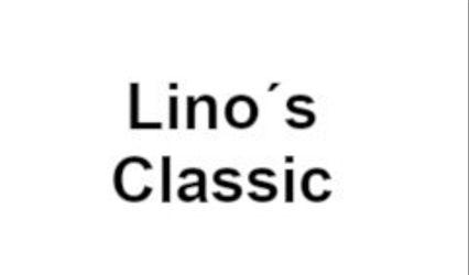 Lino´s Classic 1