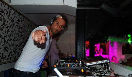 DJ Kuch 1