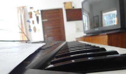 Coro de Jovens da Portela 1