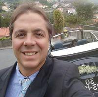 Rodolfo Olim