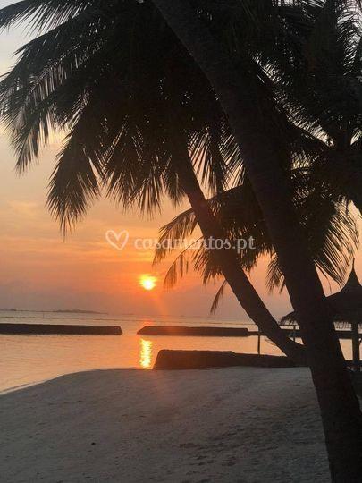 Maldivas 02.2019