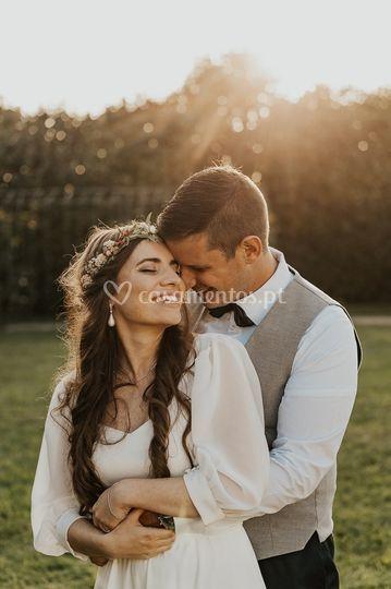 Casamento na Quinta Couto Rura