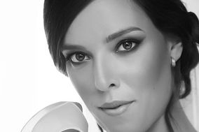 Vanessa Azevedo Maquilhadora Profissional