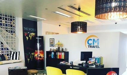 CM Travel