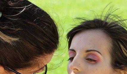 Vanessa Rocha Make Up 1