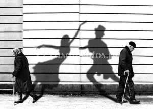 Dança para a vida