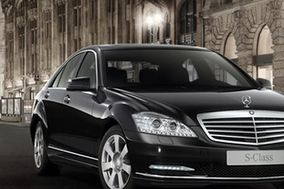 Agenda Directa - Aluguer de Automóveis