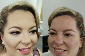 Joana Leonardo Makeup