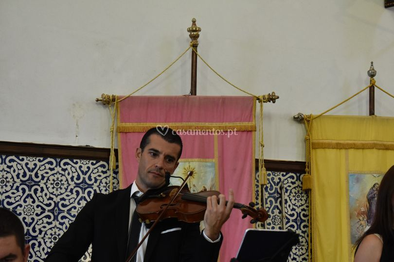Trio_voz, violino e piano