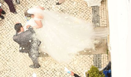 IP Wedding & Events