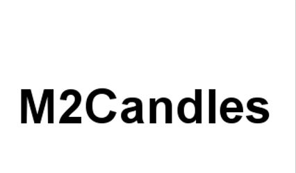 M2Candles 1