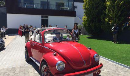 Dave's Classics & Luxury Cars