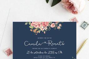 Artês Convites