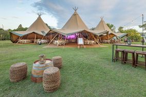 Tipi & Tent Co.