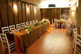 Restaurantes Torres