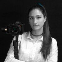 Érica Palma