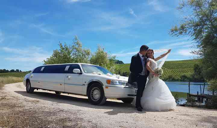 Limo Products