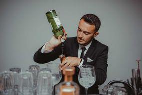 Cocktail Emotion