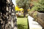 Jardim de Quinta da Torre