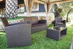 Lounge de Quinta da Torre