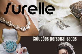Surelle