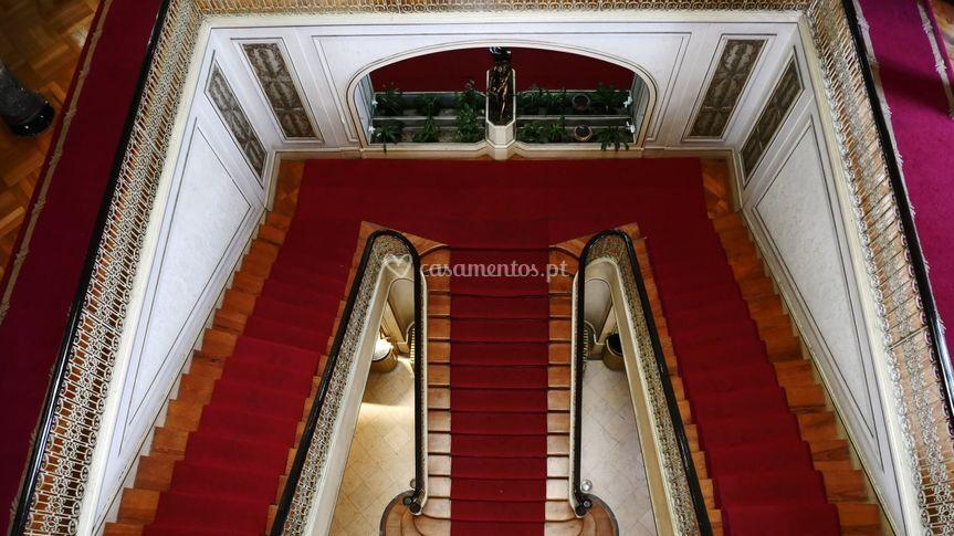 Escadarias2