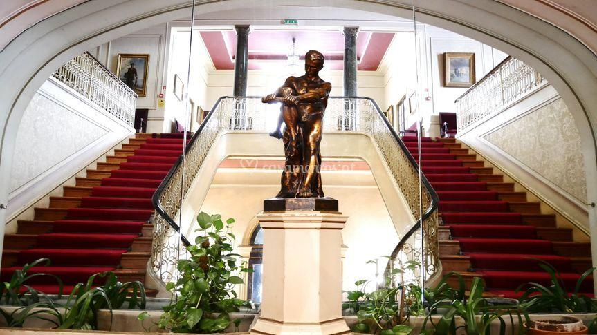 Escadarias3