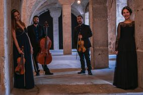 Artmusic Ensemble