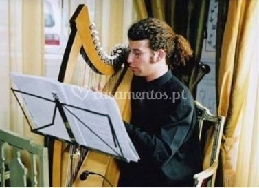 Belíssimos concertos