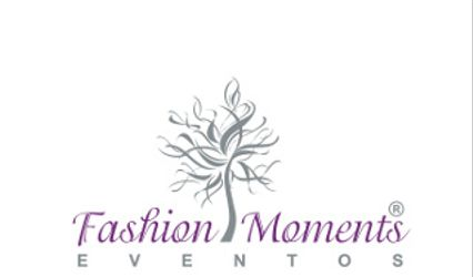 Fashion Moments 1
