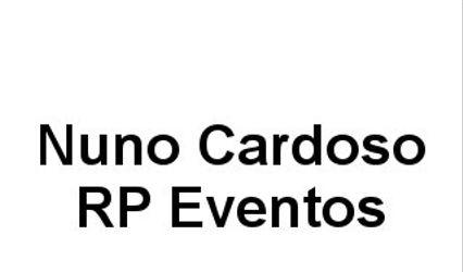 Nuno Cardoso RP Eventos 1