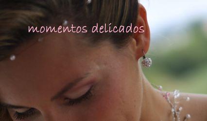 Momentos Delicados
