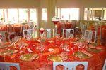 Ideal para casamentos de Restaurante Sao Louren�o