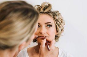 Chloe Davies Make Up