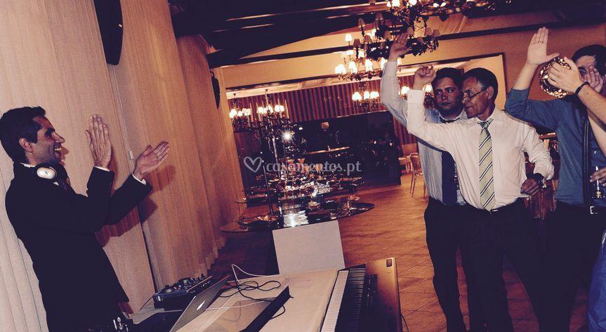 Vatayan DJ