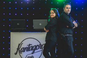 Kantagora Eventos