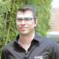 Samuel  Fernandes